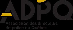 ADPQ (Association des directeurs de police du Québec)