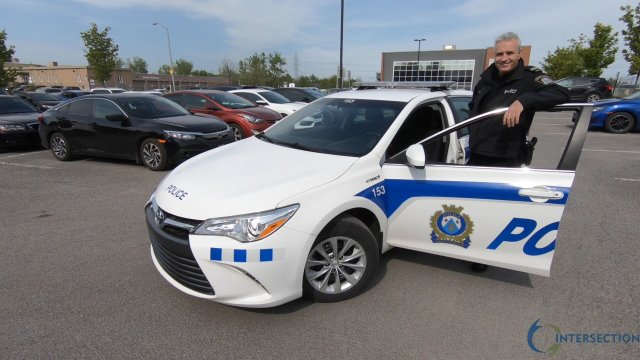 ADPQ : Association des directeurs de police du Québec